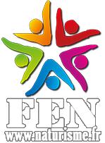 Fédération des Espaces Naturistes - FEN